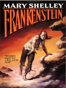 frankenstein-marie-shelley