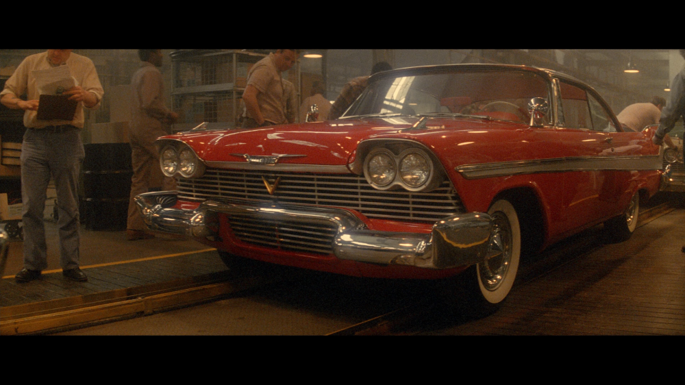 john-carpenter-christine-scene-1