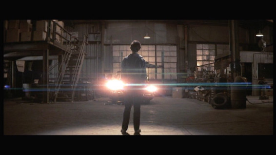 john-carpenter-christine-scene