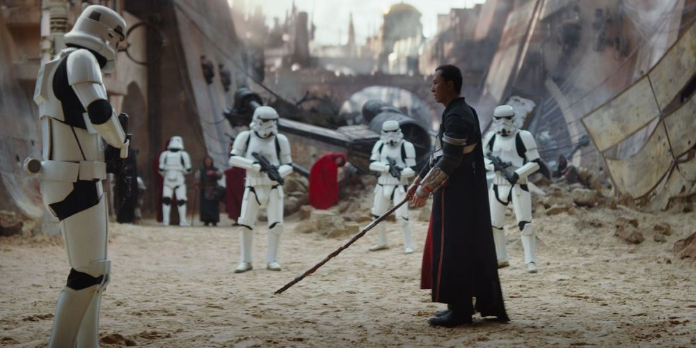 donnie-yen-star-wars-rogue-one