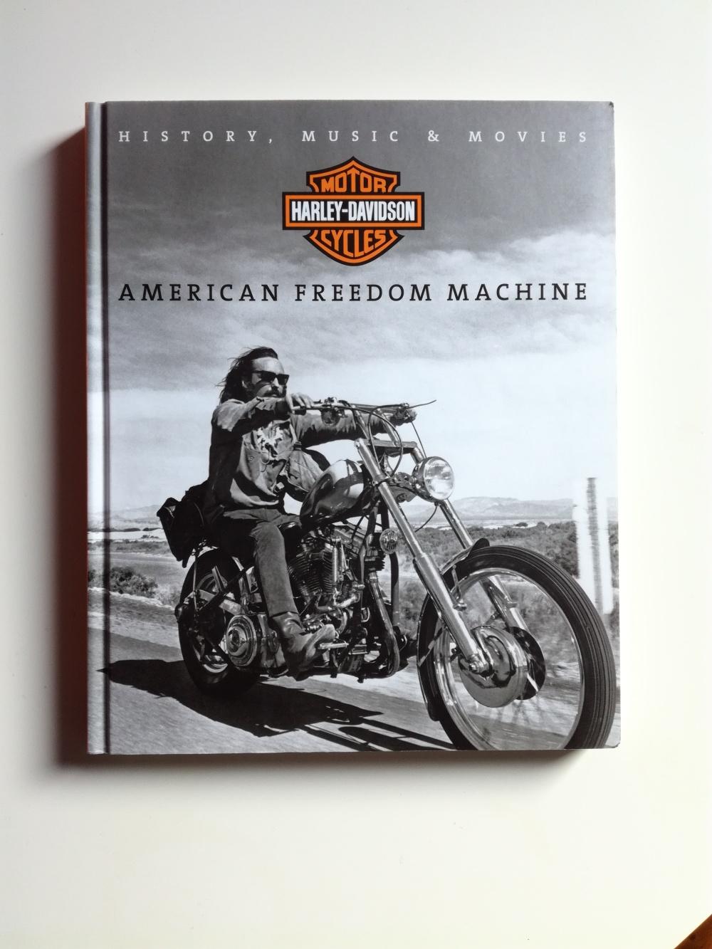 American-freedom-machine