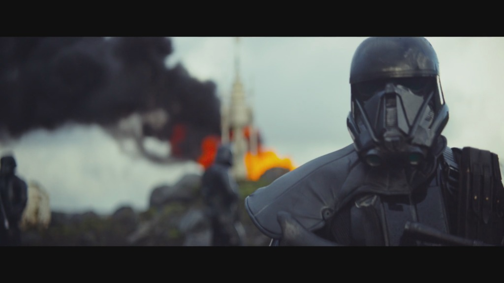 rogue-one-shadowtrooper