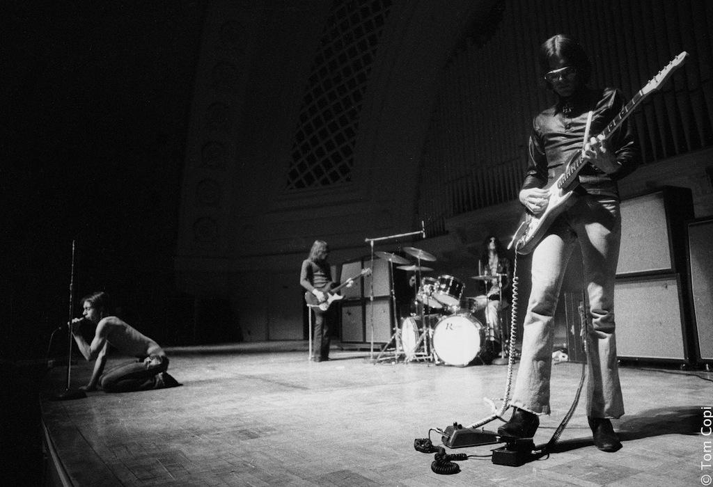 gimme-danger-1970