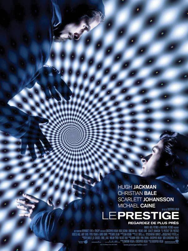 le-prestige-nolan