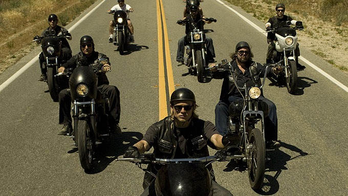 sons-of-anarchy-223185