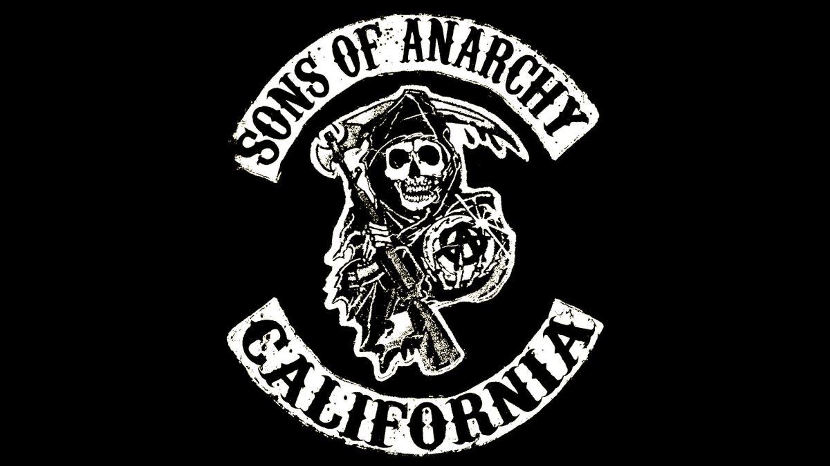 Ces séries qui m'ont marqué - Sons Of Anarchy de Kurt Sutter