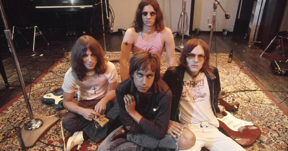 the-stooges-raw-power