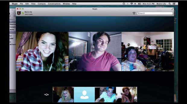 unfriended-cyber-harcelement-skype