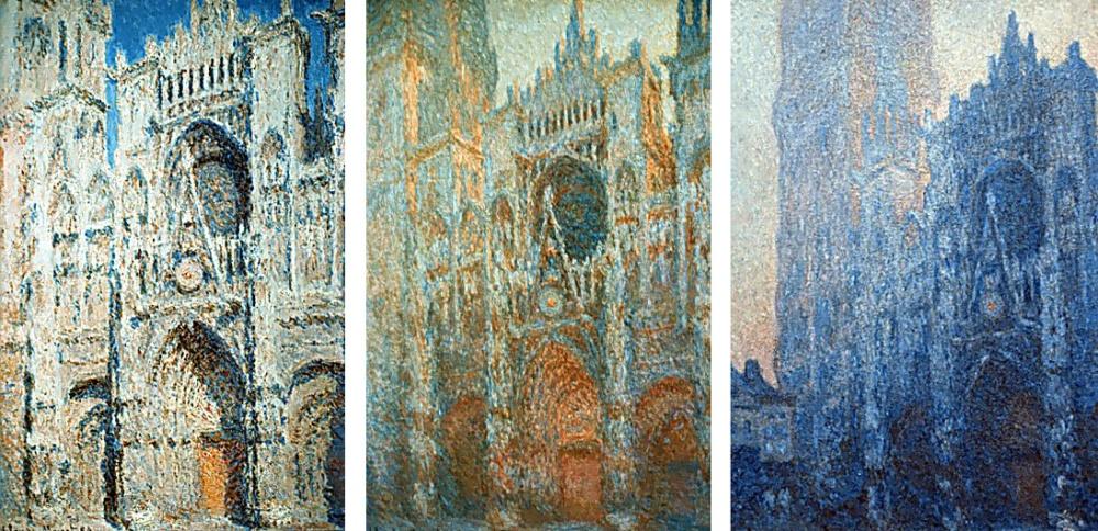 claude_monet_cathedrale_de_rouen_1892-94-2