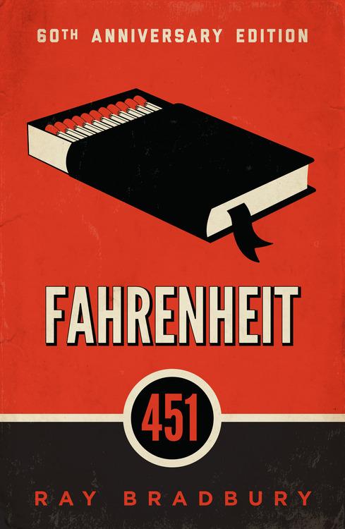 fahrenheit-451-546368