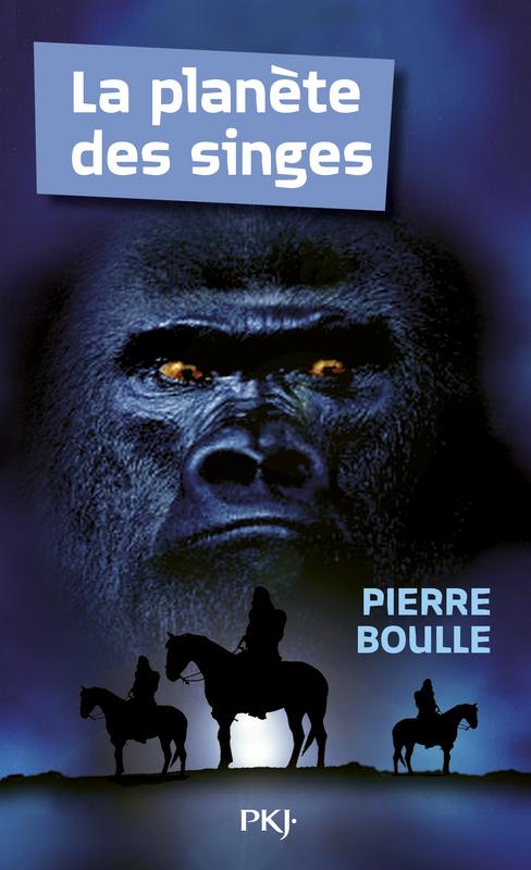 la-planete-des-singes-726458