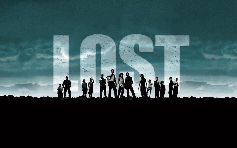 lost top5 serietv tomabooks