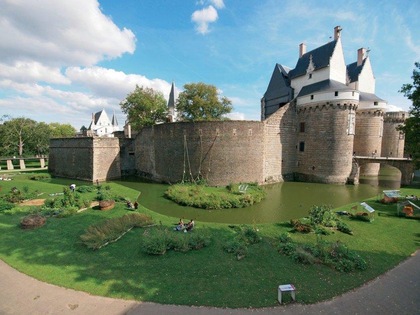 040295-nantes-chateau-des-ducs-de-bretagne-musee-d-histoire-de-nantes.jpg