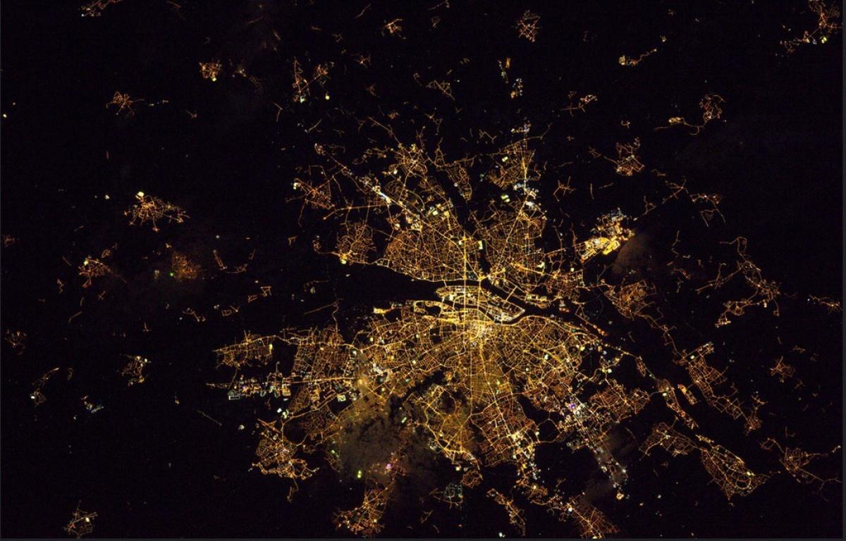 1200x768_thomas-pesquet-publie-nouvelle-photo-nantes-vue-espace