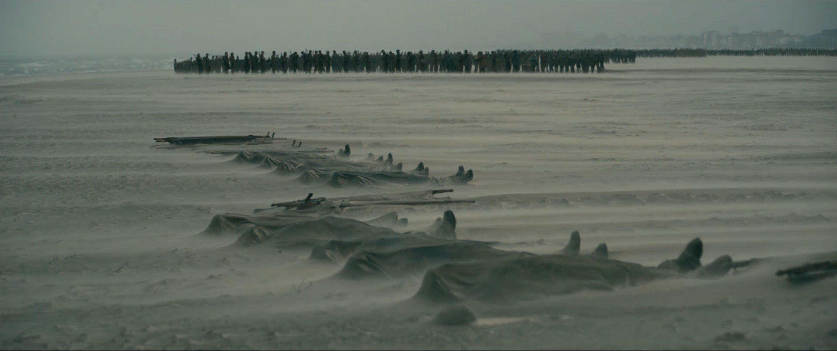 dunkerque-le-meilleur-film-de-nolan-36396.jpg