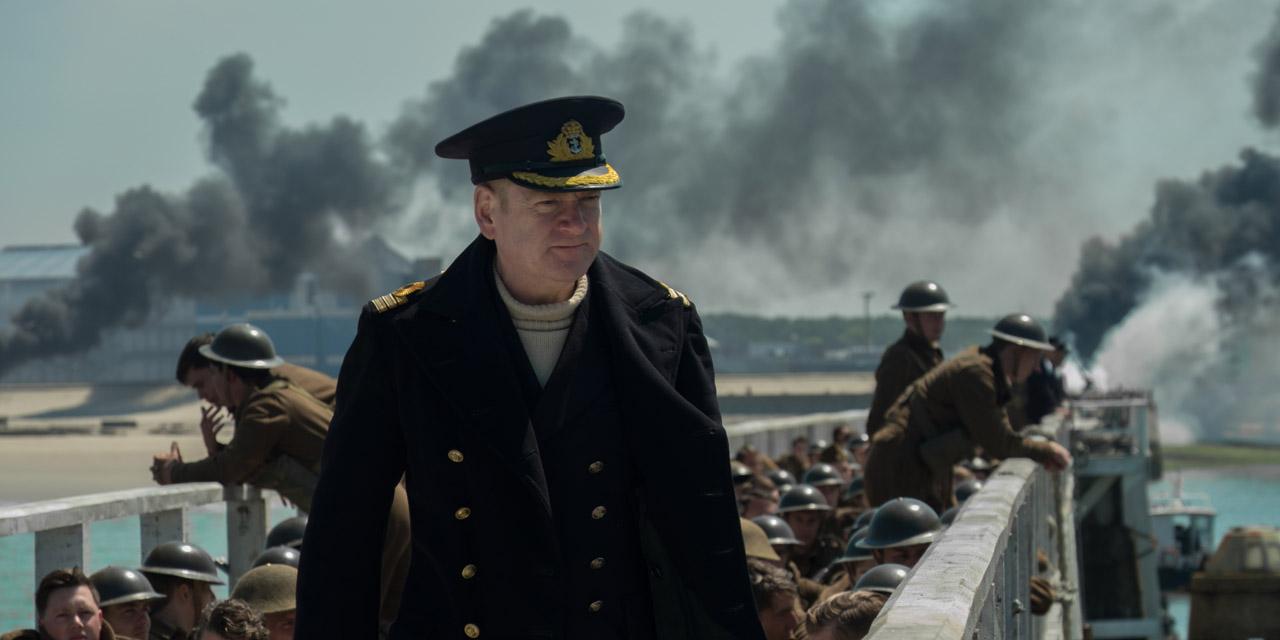 EN-IMAGES-Les-paysages-de-Dunkerque-le-nouveau-film-de-Christopher-Nolan.jpg