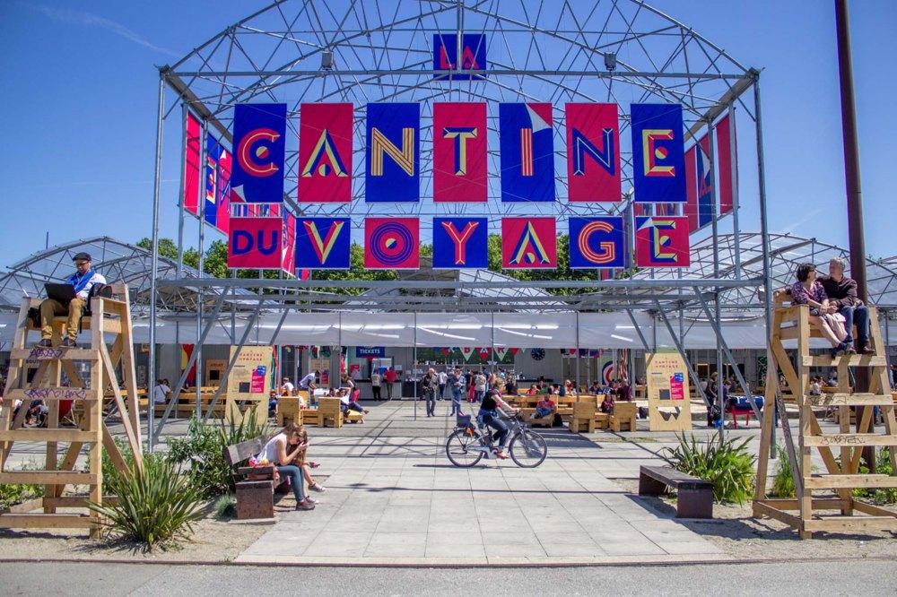 la-cantine-voyage-voyages-a-nantes-habillage