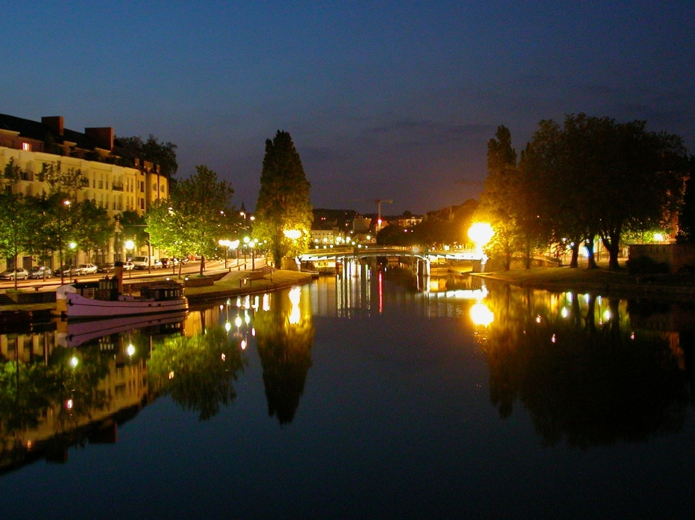 Nantes_Erdre-01