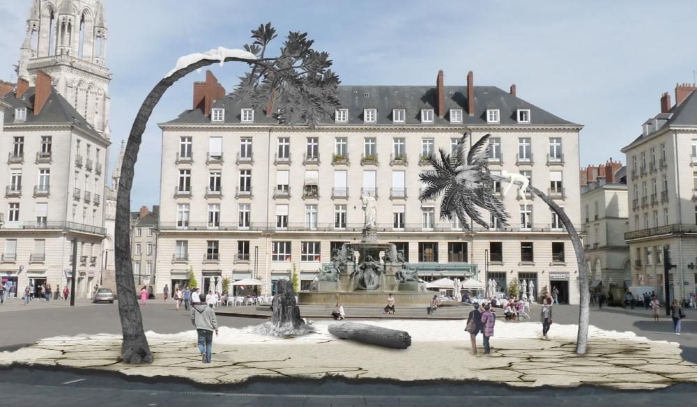 place-royale-voyage-a-nantes-2017