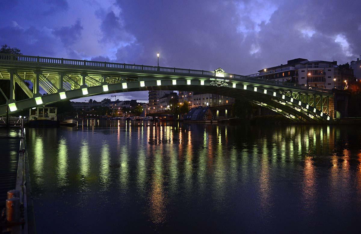 pont_motte_rouge_eclairage_2