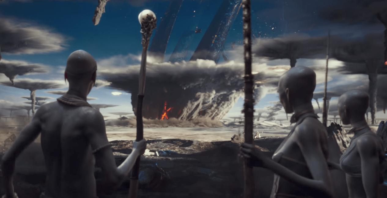 Valerian-trailer-final