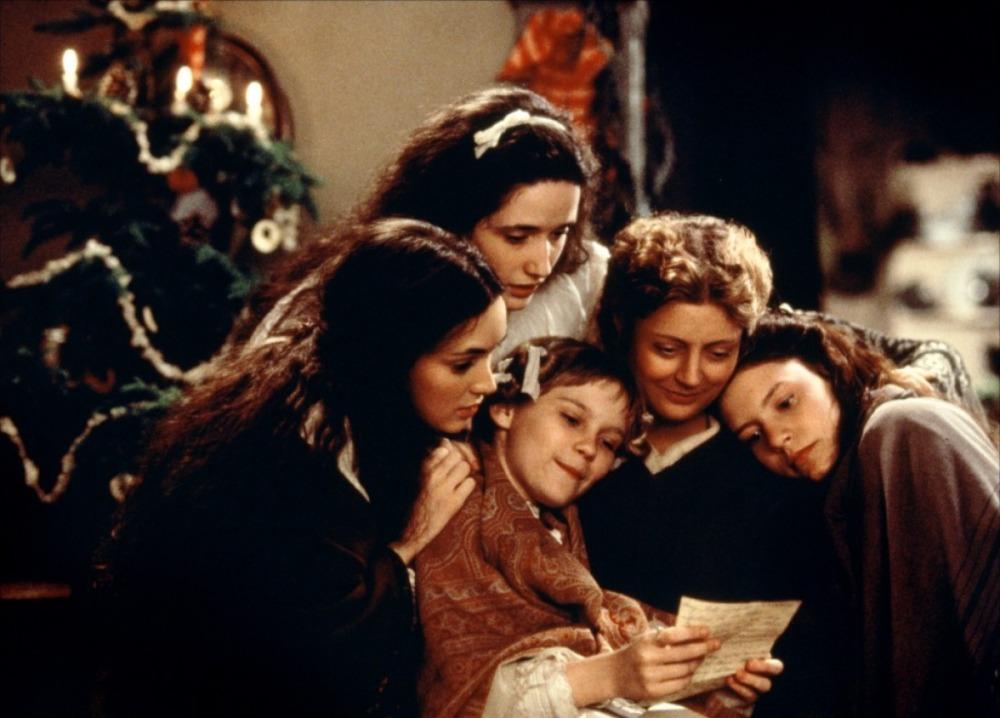 Les quatre filles du docteur March.jpg