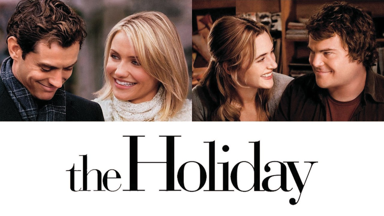The Holiday.jpg