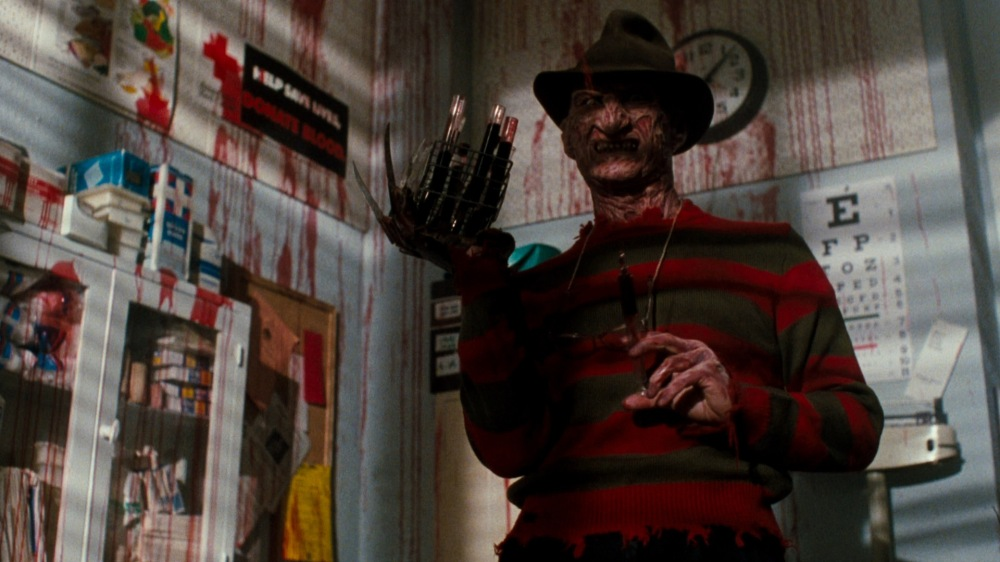 a-nightmare-on-elm-street-freddy-krueger