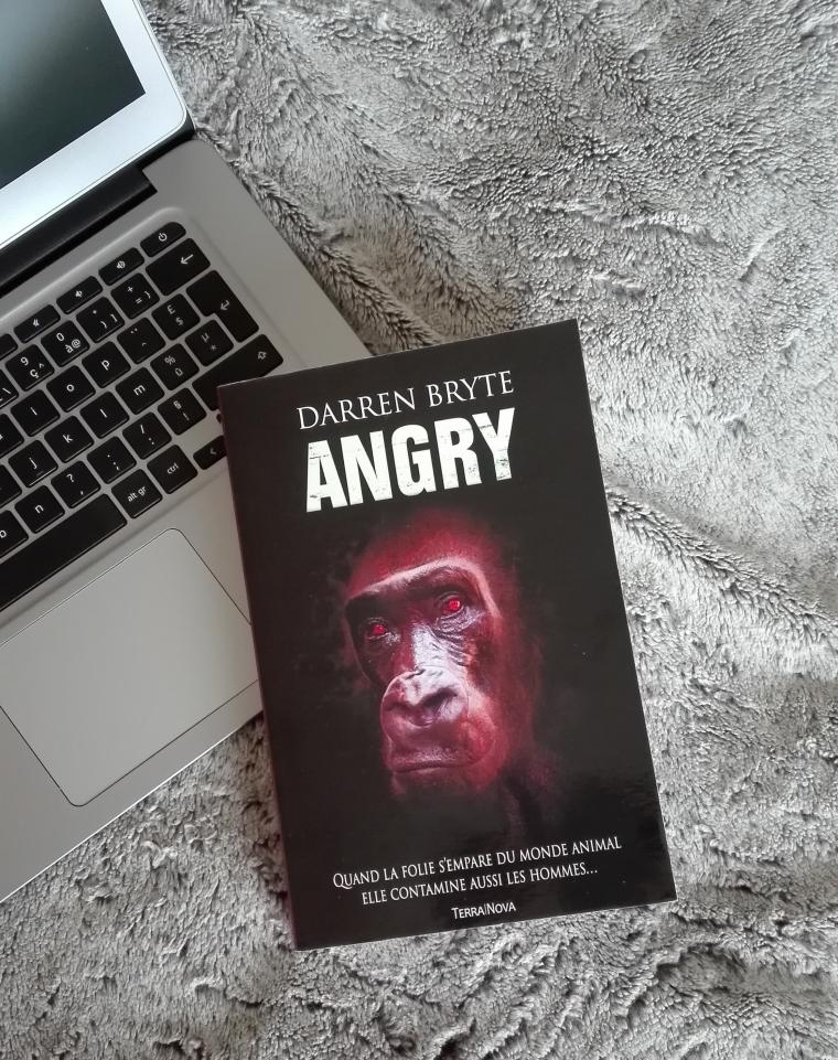 tomabooks-angry-darren-bryte