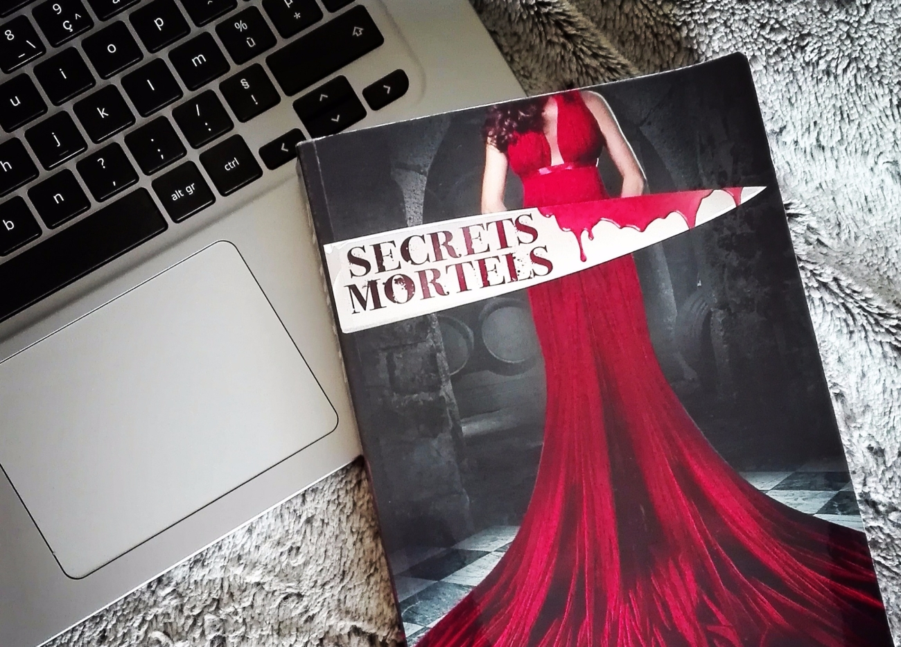 Secrets-Mortels-Sam-Carda