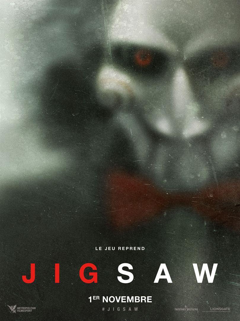 tomabooks-jigsaw-affiche