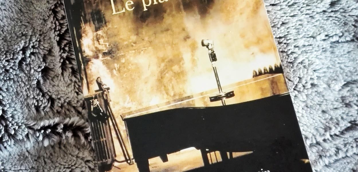 tomabooks-le-pianiste-Wladyslaw-Szpilman