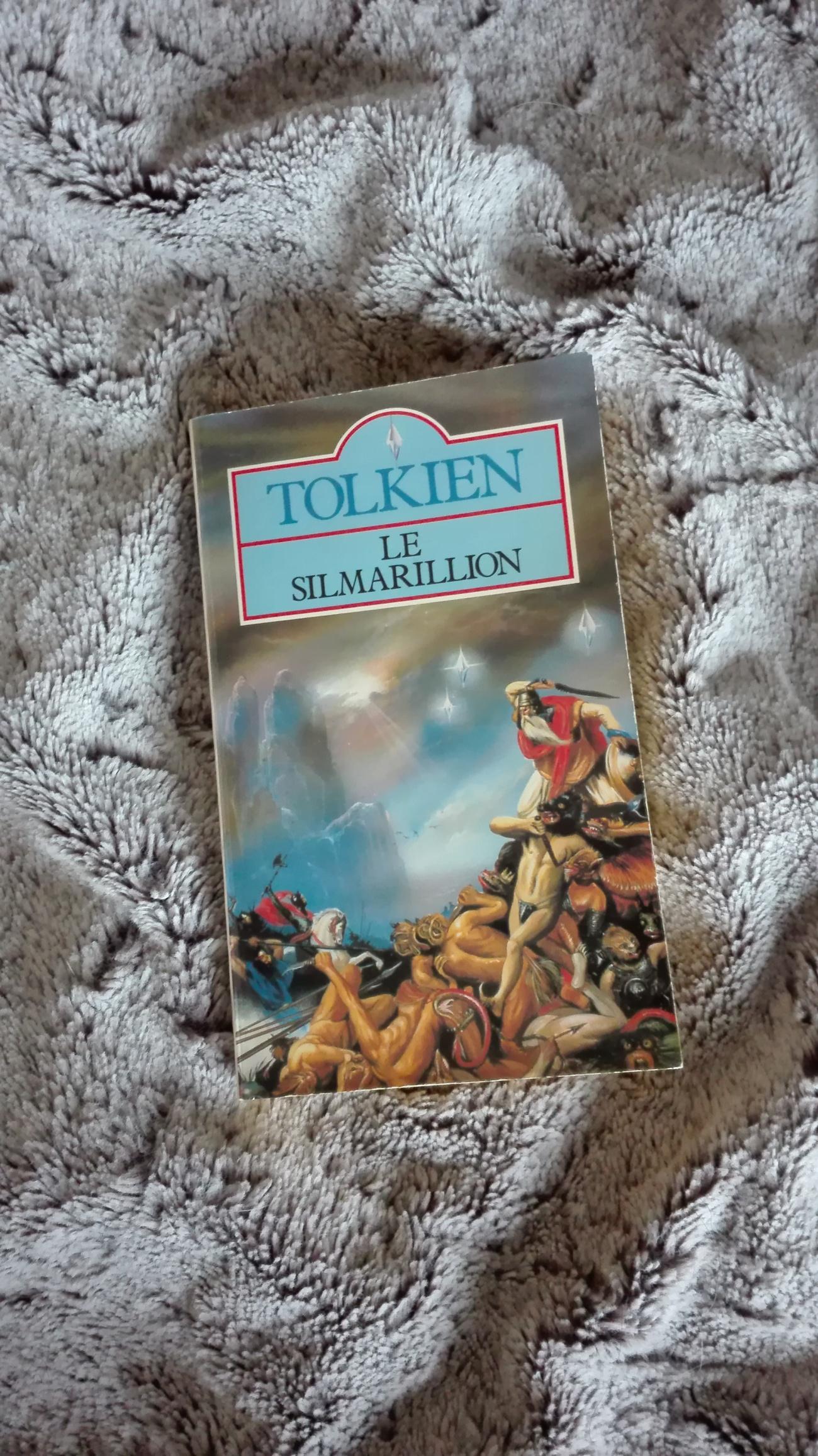 tomabooks-Le-silmarillon-j-r-r-tolkien