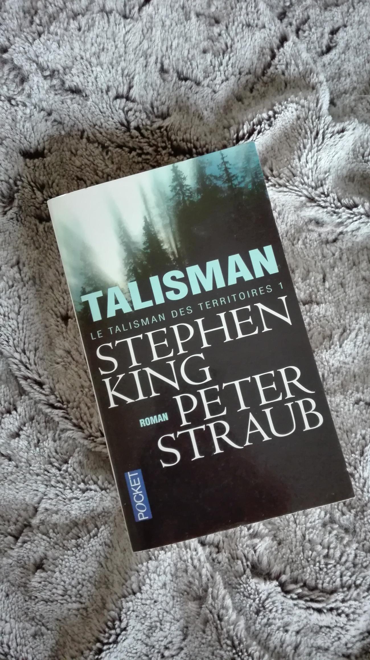 tomabooks-le-talisman-des-territoires-stephen-king-peter-straub
