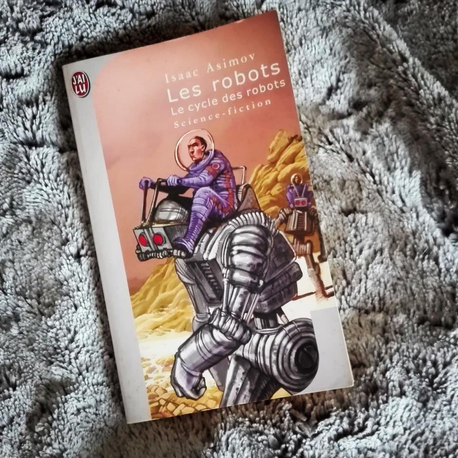 tomabooks-robots-isaac-asimov