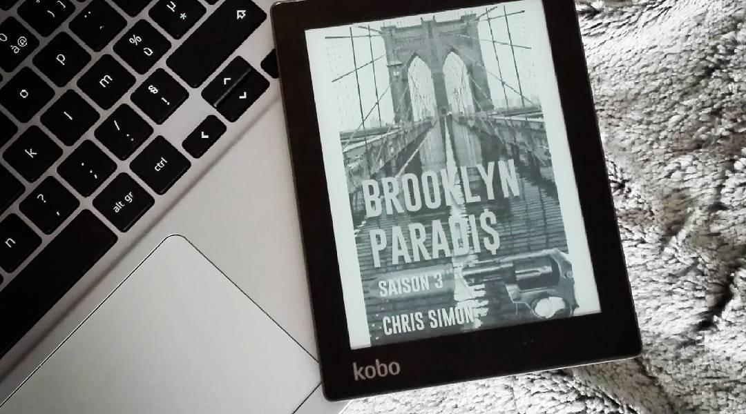 tomabooks-brooklyn-paradis-chris-simon
