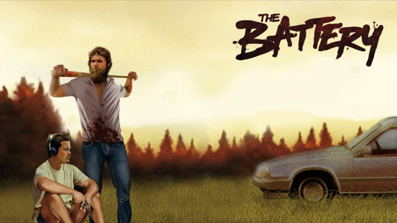 the-battery-affiche
