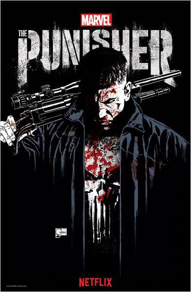 tomabooks-punisher-marvel