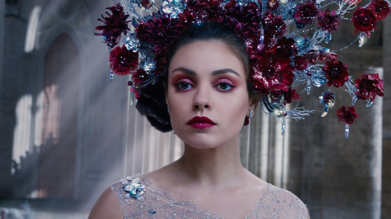 tomabooks-jupiter-ascending-wedding