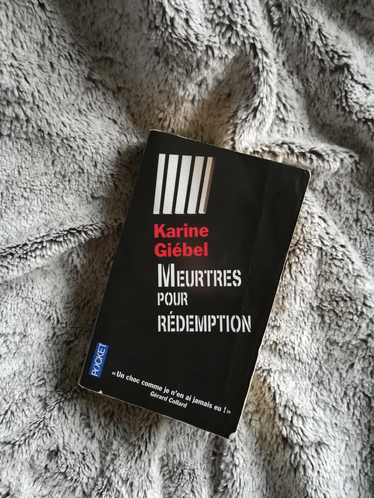 meurtres-pour-redemption-karine-giebel