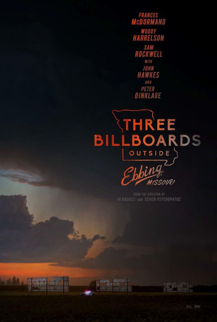 tomabooks-affiche-3-billboards