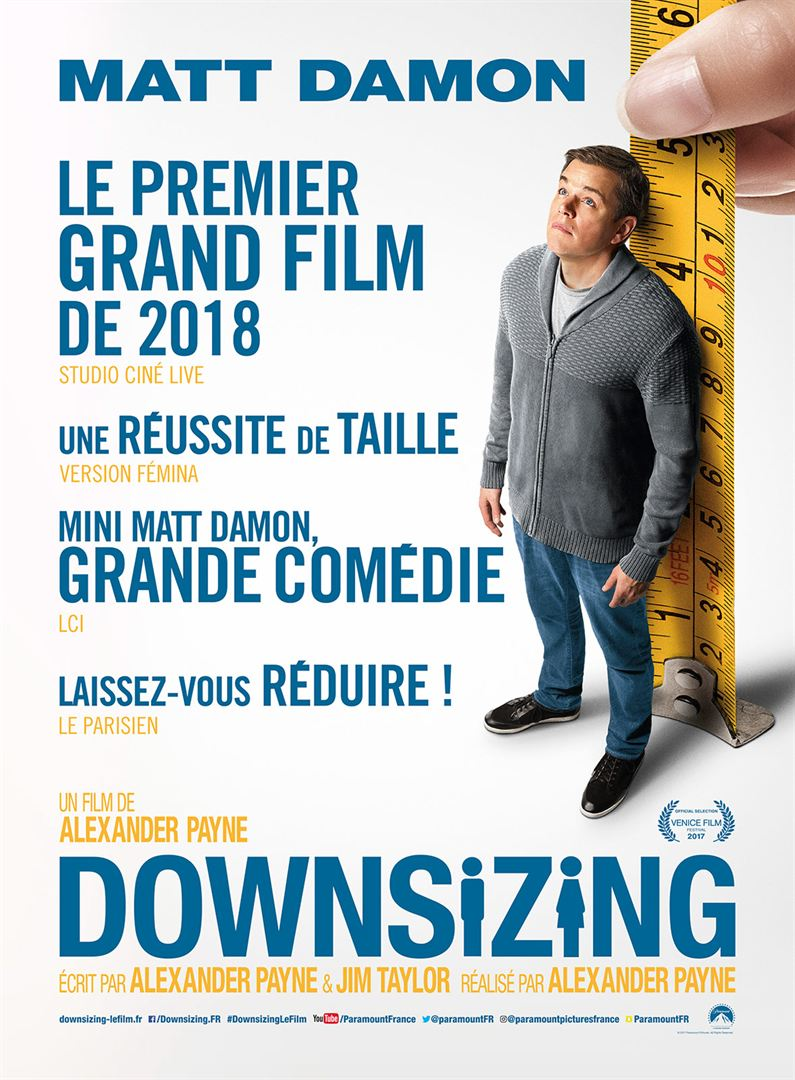 tomabooks-affiche-downsizing