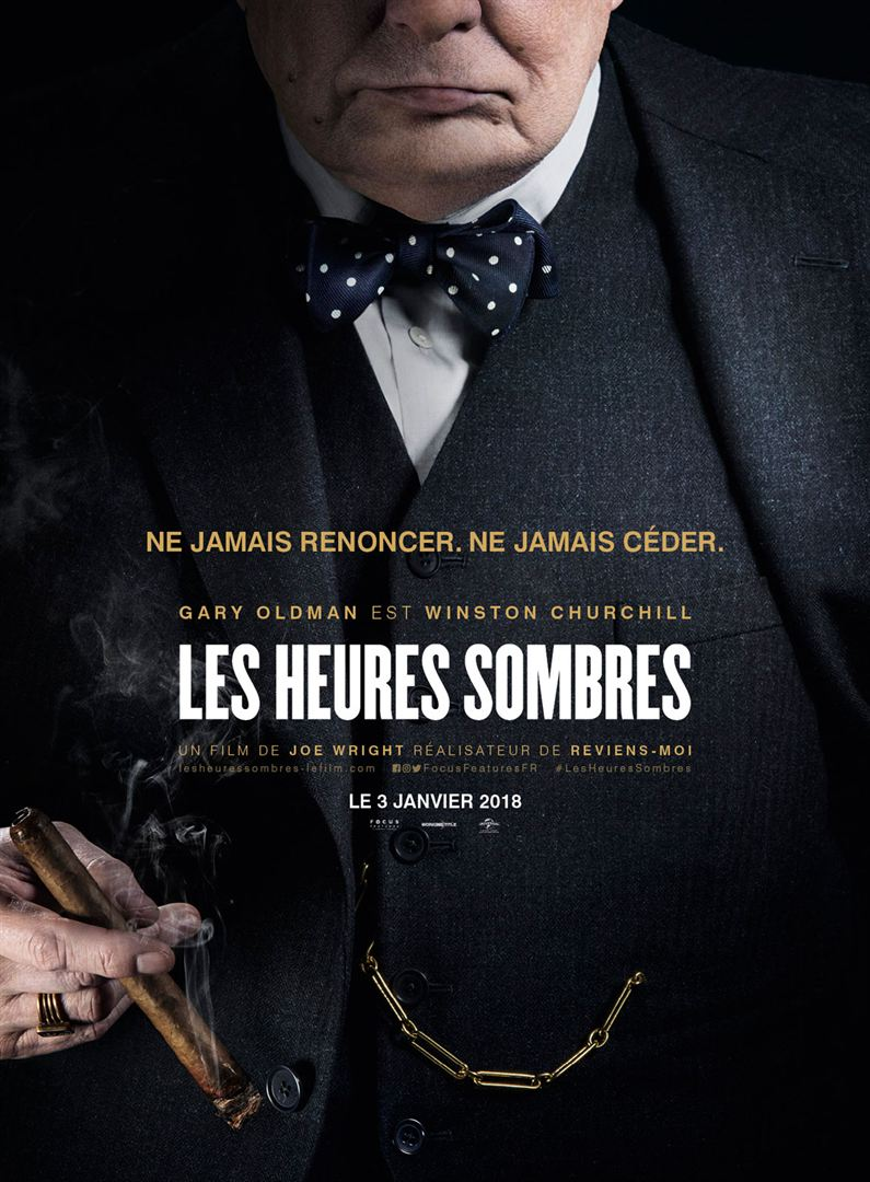 tomabooks-affiche-les-heures-sombres