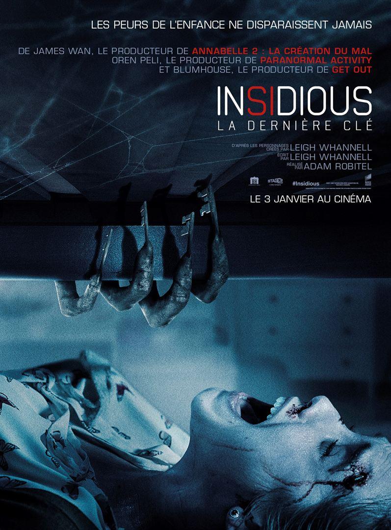 tomabooks-insidious-the-last-keys