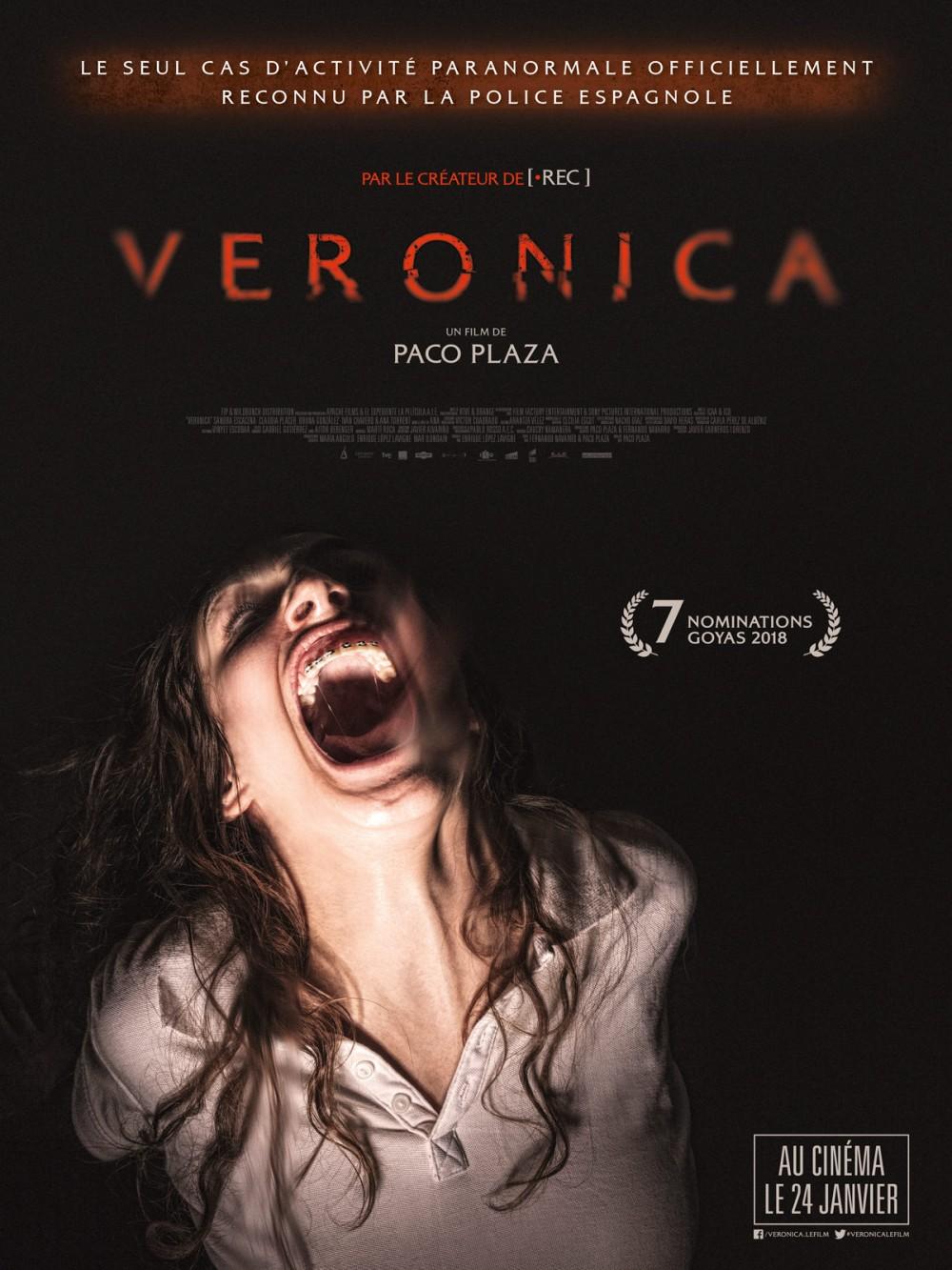 tomabooks-veronica-film-affiche