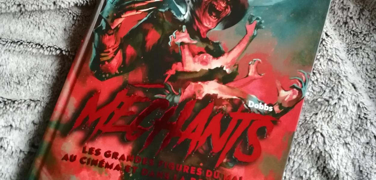 Tomabooks-mechants-dobbs