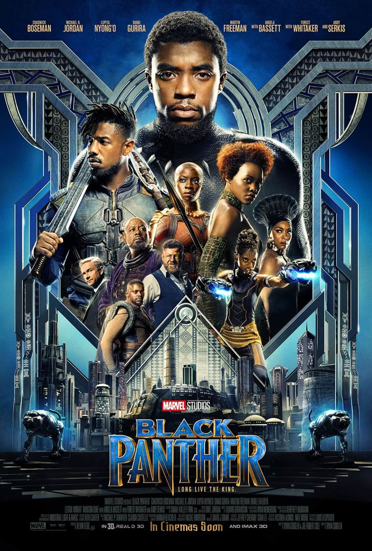 tomabooks-black-panther-affiche