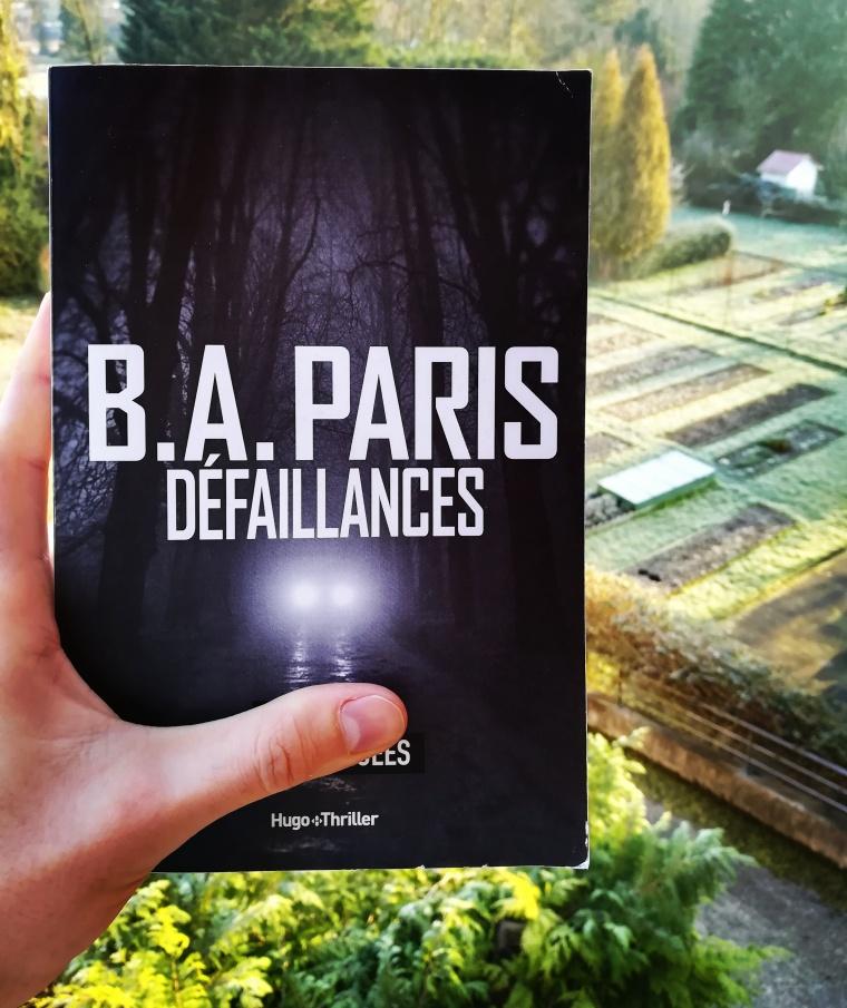 tomabooks-defaillances-b-a-paris