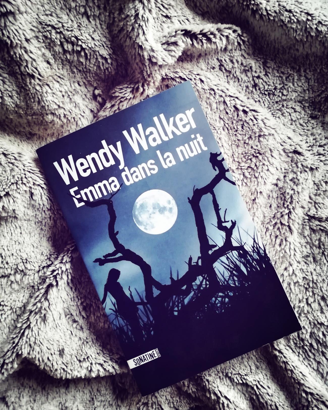 tomabooks-emma-dans-la-nuit-emma-walker