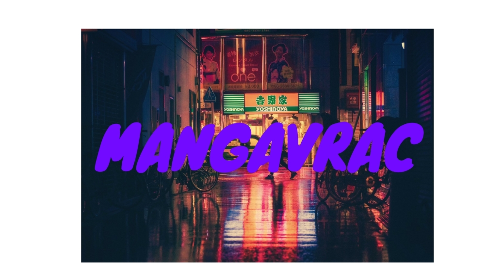 tomabooks-mangavrac